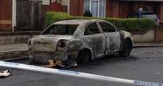 Gardaí seek info on getaway car after kickboxer (46) shot dead in Lucan