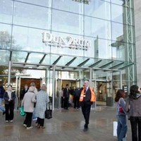 Dundrum Town Centre to create 300 new jobs