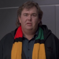 'We were very serious': Original 'Cool Runnings' coach still proud of Jamaican journey in '88