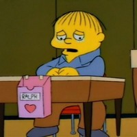 8 ways Valentine's Day is definitely going to disappoint you