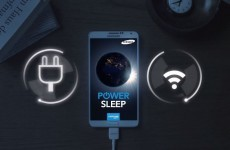 Samsung alarm app helps researchers fight diseases while you sleep