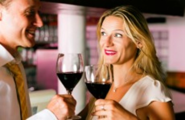 Speed Dating Limerick Bringing Local Singles Together