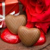 Valentine's Day is banned by the religious police in Saudi Arabia