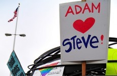 Voter-mandated same-sex marriage ban ruled unconstitutional