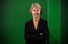 Interview: Ireland manager Sue Ronan talks Martin O'Neill and earning her UEFA Pro Licence