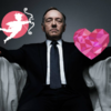 House of Cards binges have hijacked Valentine's Day
