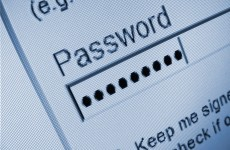 How to create strong and secure passwords
