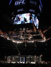 Uncaged: Machida and Mousasi in middleweight match-up