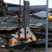 Both engines failed in fatal Glasgow chopper crash: probe