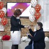 Cork man proposes to his lady live on telly