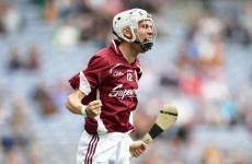 3 new faces in Galway hurling team to face Dublin in league opener