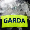 Teen girl among three arrested during organised crime search