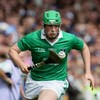 Shane Dowling thrown straight back in for Limerick's Division 1B opener