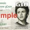Mullingar's Niall Horan banknotes go on sale