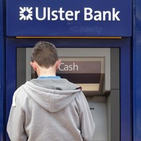 Banks will not be allowed introduce fees without approval