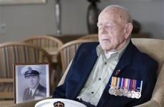 Last WWI combat veteran dies in Australia aged 110