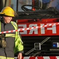 54-year-old man dies in Valentine's Day house fire in Kerry