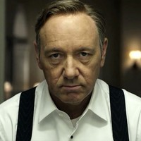 Your House of Cards spoilers rage is totally justified
