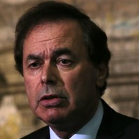 Charity regulator to cost €960,000 until it becomes self-financing