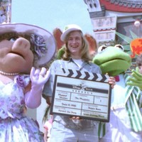 Jim Henson's puppeteer son dies of heart attack at 48
