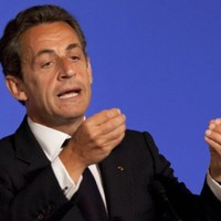 France demands: Peace talks soon or a Palestinian state