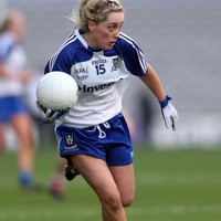 First defeat of the season for holders Cork in Ladies NFL
