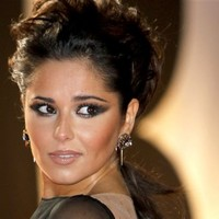 Cheryl Cole named as American 'X Factor' judge