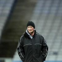 'It could have gone either way but they won and that's it' - Brian Cody