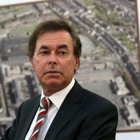 Human rights watchdog believes Shatter has been 'editorial with the truth'