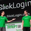 Google invests in audio passwords with SlickLogin purchase
