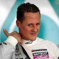 Safety breaches not to blame for Schumacher ski crash --- investigators