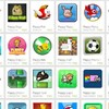 Even Apple and Google have had enough of Flappy Bird