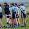 Here are this week's fixtures in the 2014 Sigerson and Fitzgibbon Cups