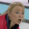 These screaming curlers are the new stars of the Winter Olympics