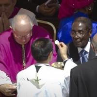 Column: Cardinal Rules (Part 23) On the beatification of Pope John Paul II