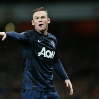 Rooney poised to sign massive new United deal - reports