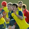 Munster rugby player seeking to change lives one smile at a time