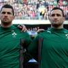 11 drier than dry tweets that make @BoringKearney a fine Irish sporting parody