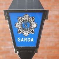 Man arrested over murder of 62-year-old Cathal Sweeney released without charge