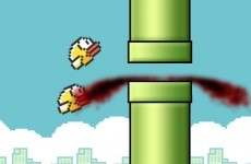 5 of the best Flappy Bird parodies to take you through your withdrawl