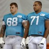 Miami Dolphins bullying: Richie Incognito apologises for behaviour