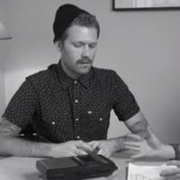 Kickstarter parody RealLifeStarter helps young creatives get a real job