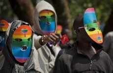 "Tánaiste: Anti-gay laws will ""affect our valued relationship"" with Uganda"