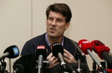 Swansea fired me for breach of contract, says 'confused' Laudrup