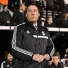 Fulham finally confirm Meulensteen departure
