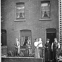 US Redditor offering €110 to the person who finds ancestors' Dublin home