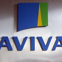 If you have Aviva health insurance you could be paying more from next month