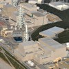 Japanese power company urged to suspend nuclear reactors
