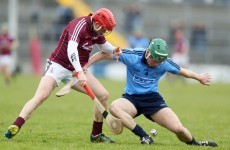 8 of the best scores from last weekend's National Hurling League action