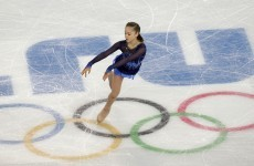 Why you really need to care about Yuna Kim and Julia Lipnitskaya's figure skating showdown